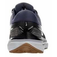 Кроссовки Nike AIR Zoom Vomero 16 синие