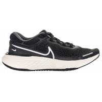 Кроссовки Nike ZoomX Invicible Run Flyknit черные