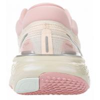 Кроссовки Nike ZoomX Invicible Run Flyknit бежевые