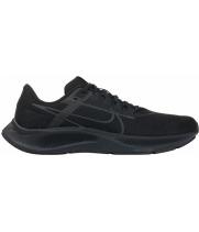 Кроссовки Nike Air Zoom Pegasus 38 моно черные
