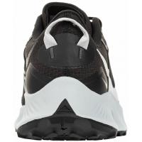 Кроссовки Nike Air Zoom Pegasus Trail 3 черные
