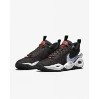 Кроссовки Nike Cosmic Unity черные