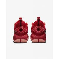 Кроссовки Nike Cosmic Unity красные