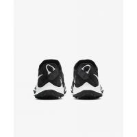 Кроссовки Nike Air Zoom Terra Kinger 7 черно-белые