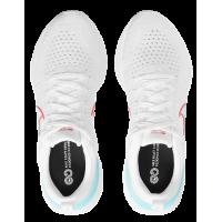 Кроссовки  Nike AIR Zoom Tempo Next белые