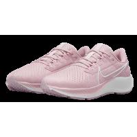 Кроссовки  Nike AIR Zoom Tempo Next розовые