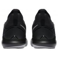 Кроссовки Nike AIR Zoom Shift черные