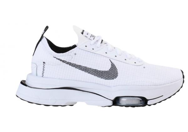 Кроссовки Nike Air Zoom-Type SE белые
