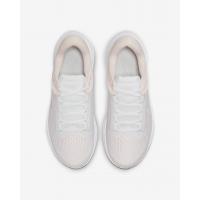 Кроссовки Nike Air Zoom Structure 24 розовые