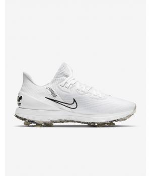 Кроссовки Nike Air Zoom Infinity Tour белые