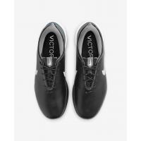 Кроссовки Nike Zoom Victory Tour 2 черные