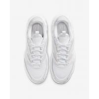 Кроссовки Nike Zoom Air Fire белые