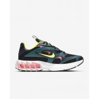 Кроссовки Nike Zoom Air Fire мульти