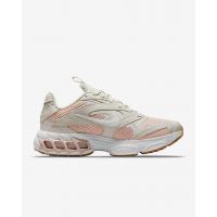 Кроссовки Nike Zoom Air Fire розовые