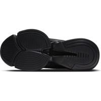 Кроссовки Nike Training Air Zoom SuperRep черные