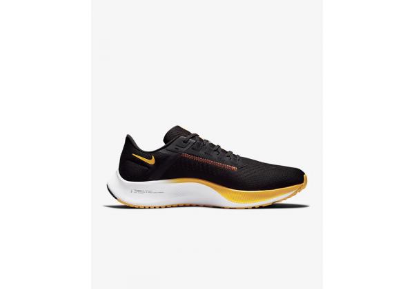 Кроссовки Nike Air Zoom Pegasus 38 черные