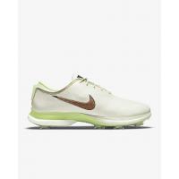 Кроссовки Nike Air Zoom Victory Tour 2 NRG белые