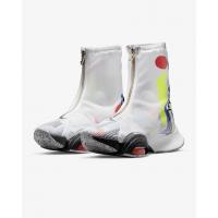 Кроссовки Nike Air Zoom SuperRep 2 Premium белые
