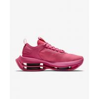 Кроссовки Nike Zoom Double Stacked розовые