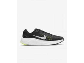 Nike назвал новые кроссовки Москва