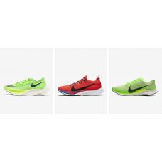 "Nike: Better is Temporary"" – новая книга от Phaidon"