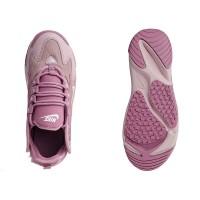 Кроссовки Nike Air Zoom 2k малиновые