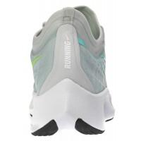 Кроссовки Nike Zoom Fly 3 platinum