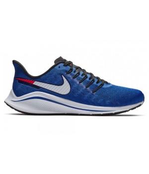 Кроссовки Nike Air Zoom Vomero Blue
