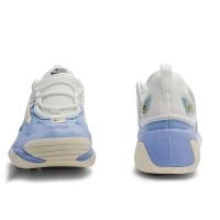 Кроссовки Nike Air Zoom 2k бело-голубые