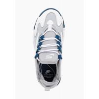 Кроссовки Nike Air Zoom 2k Shoe серые