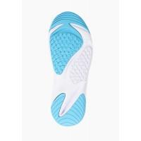 Кроссовки Nike Air Zoom 2k голубые