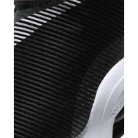 Кроссовки Nike Air Zoom SuperRep Black White