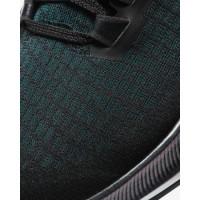 Кроссовки Nike Air Zoom Pegasus 37 Green Black