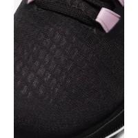 Кроссовки Nike Air Zoom Pegasus 37 Black Pink