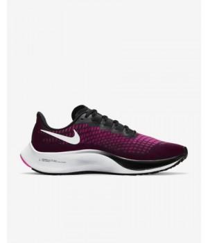 Кроссовки Nike Air Zoom Pegasus 37 Pink Black