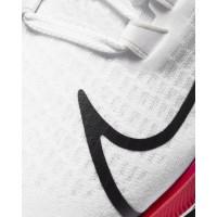 Кроссовки Nike Air Zoom Pegasus 37 White Violet Blue