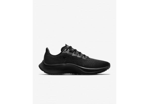 Кроссовки Nike Air Zoom Pegasus 37 Black