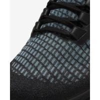 Кроссовки Nike Air Zoom Pegasus 37 Black Blue Green