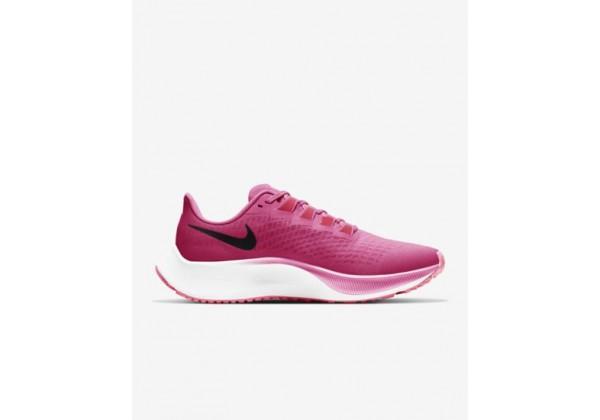 Кроссовки Nike Air Zoom Pegasus 37 розовые