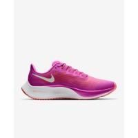 Кроссовки Nike Air Zoom Pegasus 37 Pink