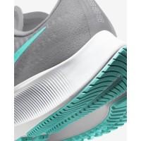 Кроссовки Nike Air Zoom Pegasus 37 Grey Blue