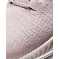 Кроссовки Nike Air Zoom Pegasus 37 бежевые