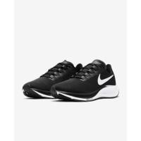 Кроссовки Nike Air Zoom Pegasus 37 Black White