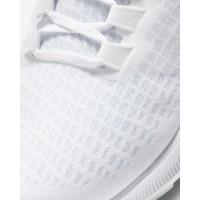 Кроссовки Nike Air Zoom Pegasus 37 White