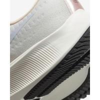 Кроссовки Nike Air Zoom Pegasus 37 Beige