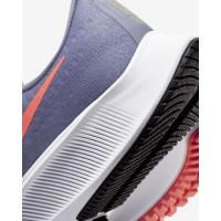 Кроссовки Nike Air Zoom Pegasus 37 Violet
