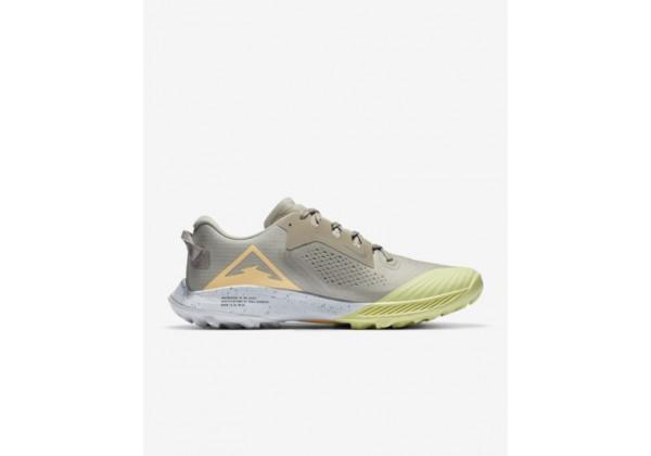 Кроссовки Nike Air Zoom Terra Kiger 6 Green