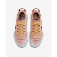 Кроссовки Nike Air Zoom Terra Kiger 6 Pink Blue