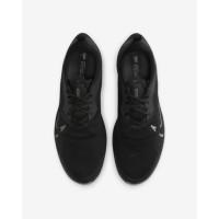 Кроссовки Nike Air Zoom Pegasus 37 Shield Black