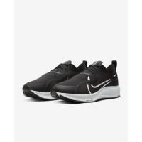 Кроссовки Nike Air Zoom Pegasus 37 Shield Black White